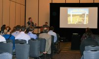 Szkolenia i konferencje