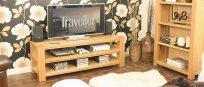 Stolik na telewizor