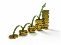 zwiększenie sprzedaży firmy